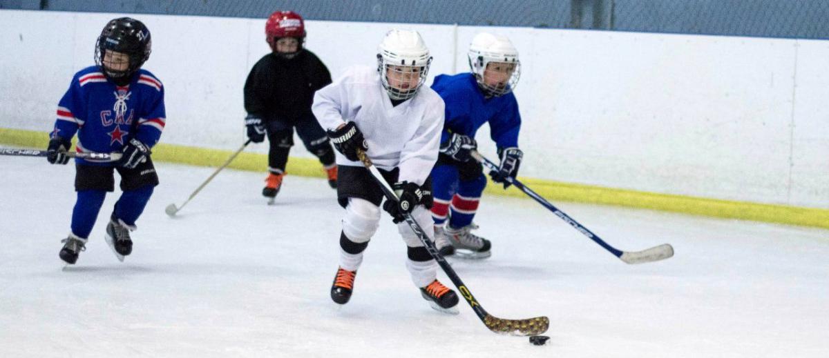 Картинки по запросу детские секции хоккей